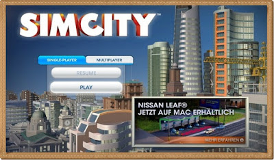 SimCity 2013 PC Games