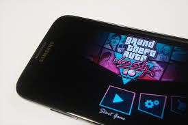 download gta vice city for android apk+data  gta vice city for android free download apk+data  gta vice city apk obb  gta vice city android apk download free updated full version  how to install gta vice city on android  gta vice city 1.03 apk download  gta vice city mobile game download and install  gta vice city free download full version