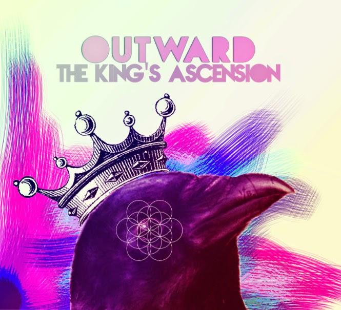 078408bec New artist spotlight: Outward ~ ...hang the dj