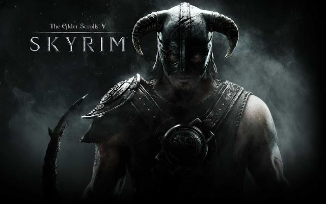 7 Game Action RPG Terbaik Xbox One 23