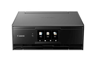 Canon PIXMA TS9150 Driver Download