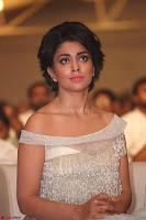 Shriya Saran in Stunning White Off Shoulder Gown at Nakshatram music launch ~  Exclusive (65).JPG