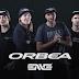 Orbea's New Enduro Team