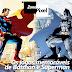 ZonaPixel - Os jogos memoráveis de Batman e Super-Homem