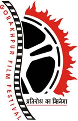जनपक्षधर सिनेमा की चुनौतियाँ और सम्भावनायें