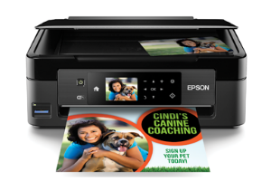 Epson XP-430 Printer Driver Downloads & Software for Windows