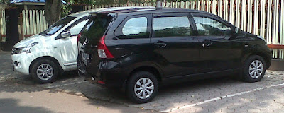 Travel Dari Way Kanan Ke Bandar Lampung