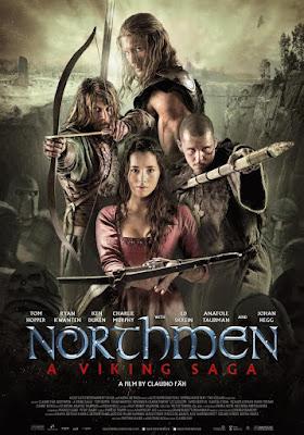http://horrorsci-fiandmore.blogspot.com/p/northmen-viking-saga-2015.html