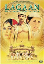 Watch Lagaan: Once Upon a Time in India Online Free in HD