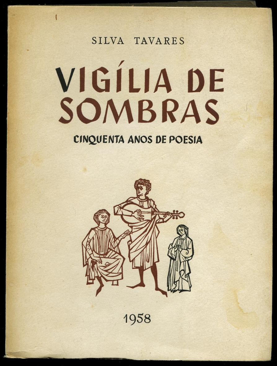 Poster do filme Vigília nas Sombras