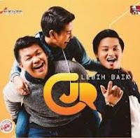 Download Lagu Cjr - Teman Saja.Mp3 (2.86 Mb)