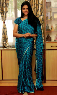 Tamil Actress Vasundra Latest Picture Gallery and Interview 0011.jpeg