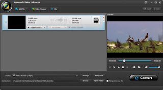 Aiseesoft Video Enhancer 1.0.3 Full Legal Giveaway key serial license