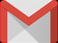 Cara Terbaru Membuat Akun Email Gmail Tanpa Verifikasi