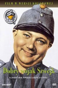 Watch The Good Soldier Švejk Online Free in HD