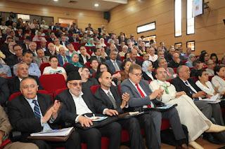 رابطة التعليم الخاص بالمغرب