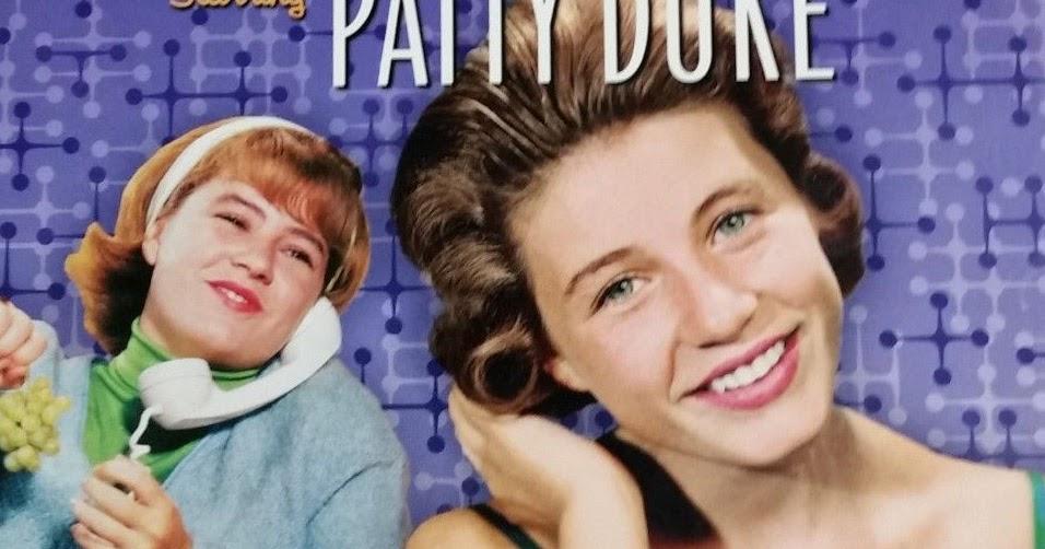 "Ill Folks: ""The Patty Duke Show"" Theme"