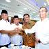 KPK Ingatkan Calon Kepala Daerah Awas Conflict of Interest
