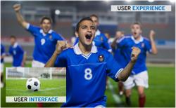 ¿Qué es SAP EA Explorer?