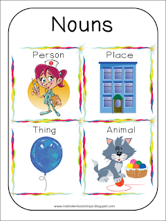 https://www.teacherspayteachers.com/Product/Grammar-Notebook-Student-Anchor-Charts-2492651