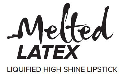 too faced melted latex liquid lipstick information