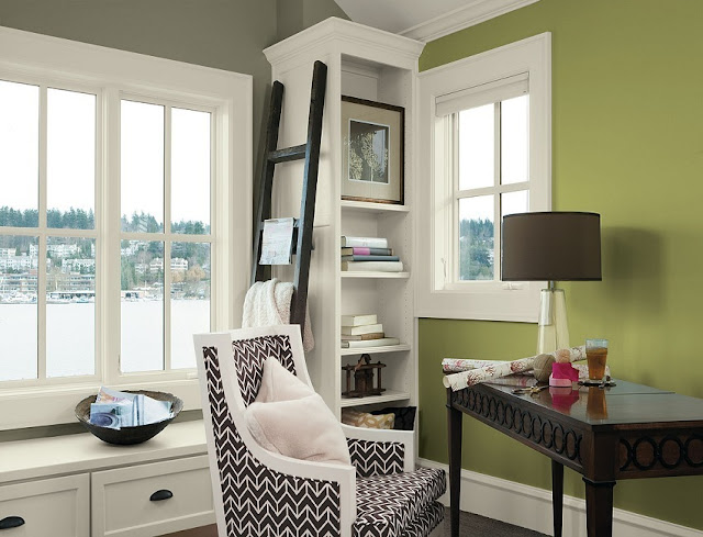 buying discount home office furniture bookcases for sale