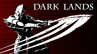 Download Game Android Gratis Dark Land apk