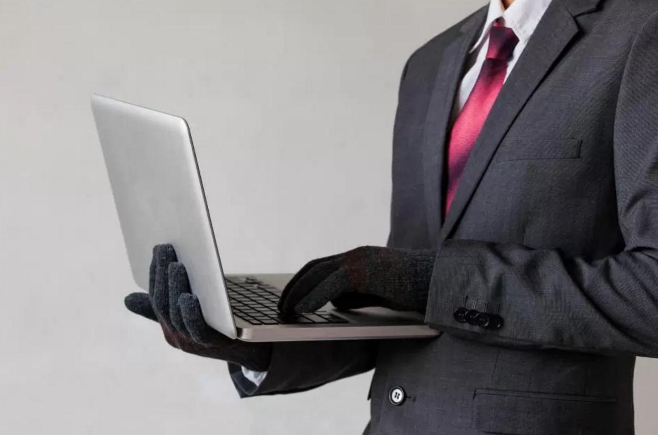 Hacking Resources | FoulsCode