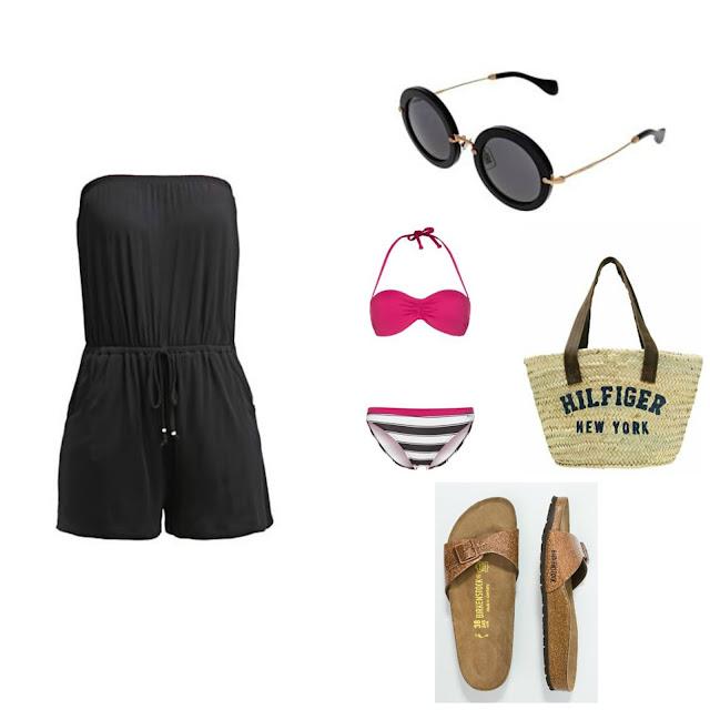 moda-baño-outfit-playa