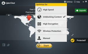 VPN USA gratis, VPN Premium, VPN Tercepat, VPN Full Speed, VPN Terbaik,