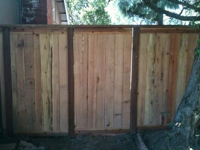Best Vinyl Fence Orange County