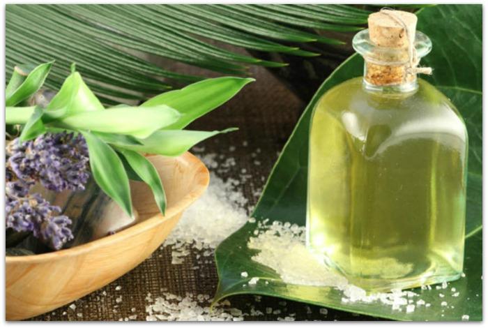 http://www.losingweightdone.com/wp-content/uploads/2015/07/eucalyptus-oil.jpg