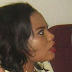 EFCC arraigns female Medical Doctor for alleged forgery