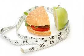 اخطاء الرجيم التي تمنع انقاص الوزن