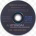Service manual Hyundai R800LC-9