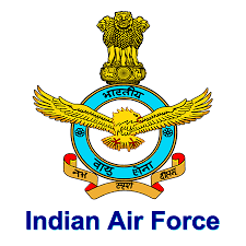 HQ South Western Air Command IAF Recruitment 2018