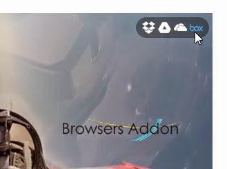 Ballloon_hover_button