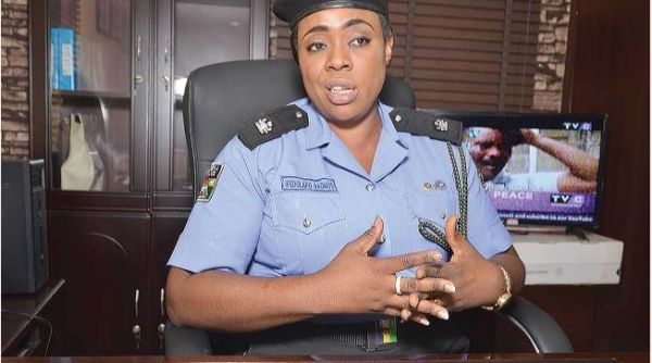 Gunmen Kill Family Of Six In Lagos