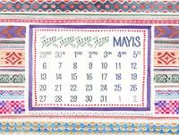 18 Mayıs'ta Doğan Türk Ünlüler 18 Mayıs Doğumlu Türk Ünlüler Türk Ünlülerden Kim Ne Zaman Doğdu?