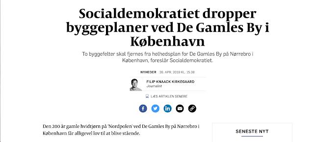 https://politikenbyrum.dk/Nyheder/art7161648/Socialdemokratiet-dropper-byggeplaner-ved-De-Gamles-By-i-K%C3%B8benhavn