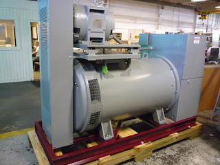 synchronous condenser working and application , application of synchronous condenser
