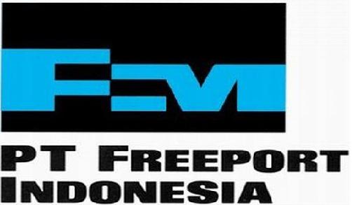 LOWONGAN FREEPOT INDONESIA 2017