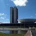 Vamos Viajar? Roteiro de dois dias em Brasília - Parte I