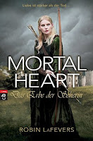 https://www.goodreads.com/book/show/24913229-mortal-heart?from_search=true&search_version=service