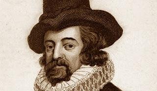Peri Jacopo