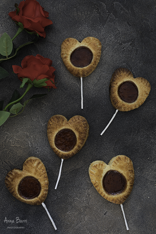 jam-filled-cookies1