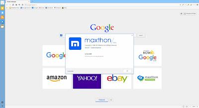 Top 7+ Browser Terbaik, Ringan dan Paling Populer 27
