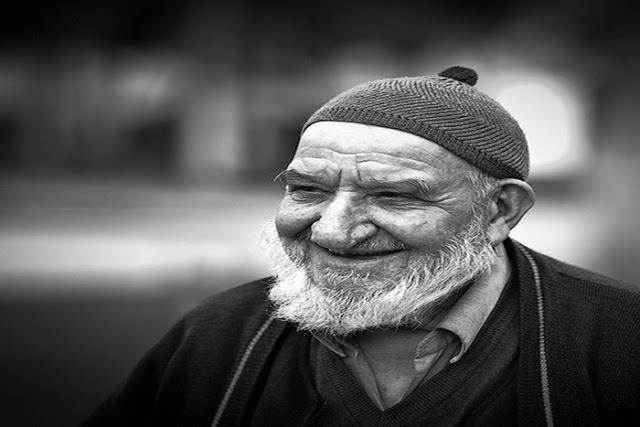 barbatii turci nu au probleme cu prostata