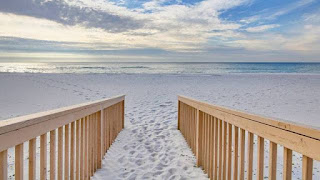 Destin Florida Condo for sale at Silver Shells