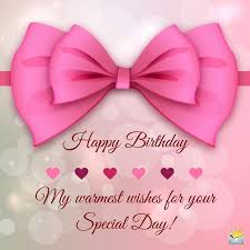 Impressive Romantic And Funny Birthday Wishes Message And Quotes